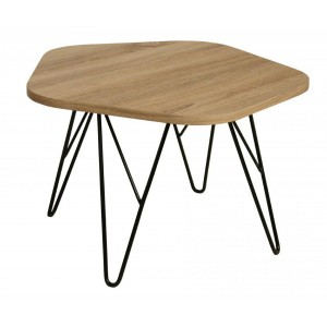 Lugano Coffee Table Natural...