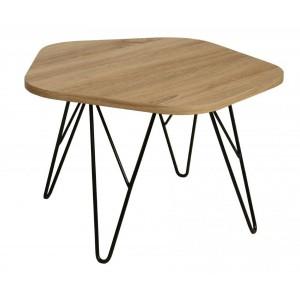 Lugano Coffee Table Natural...
