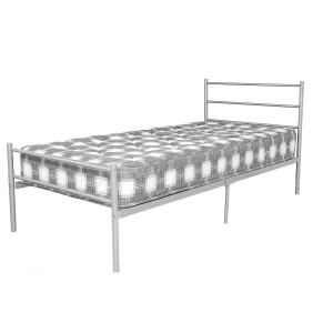 Leanne Bed Double