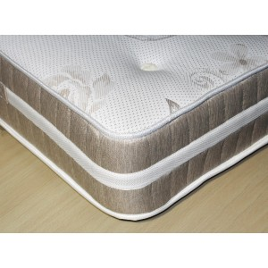 King Size Mattress Florence...