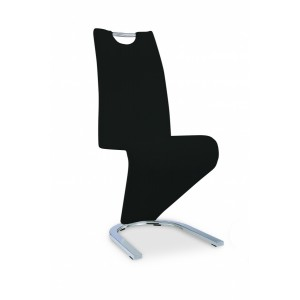 Kingsway Dining Chair...