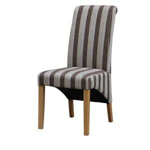 Kingsland Fabric Chair...