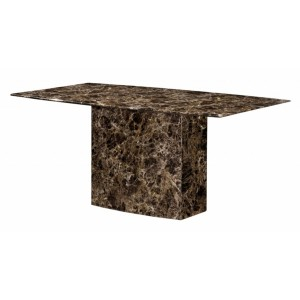 Kiev Marble Dining Table