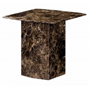 Kiev Marble Console Table