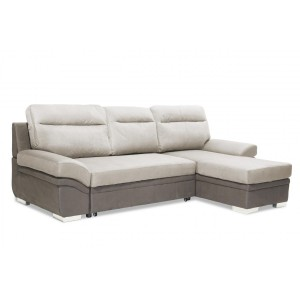 Jessica 2 Seater Sofa with...
