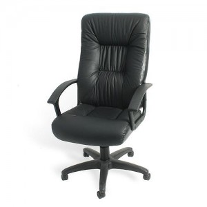 Iago High Back Office Chair...