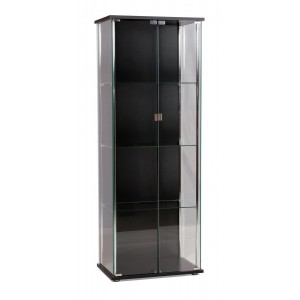 Hatton Display Unit 2 Door