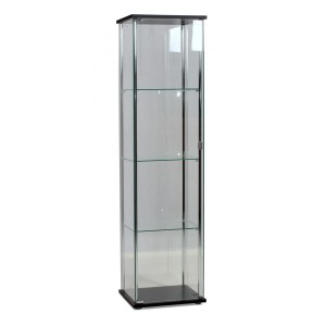 Hatton Display Unit 1 Door