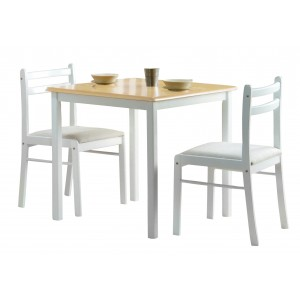 Dinnite Dining Table Natural