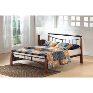 Franklin Bed King Size...