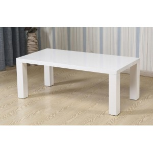 Foxley Coffee Table High...
