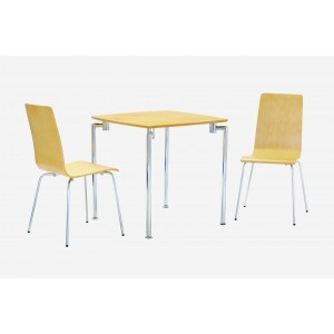 Fiji Small Dining Set with...
