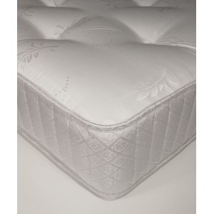 Double Mattress SK 3000