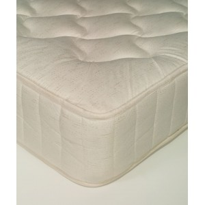 Double Mattress SK 1000
