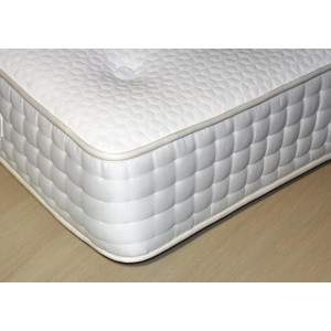 Double Mattress Diamond...