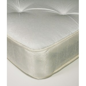 Double Mattress Apollo Ortho