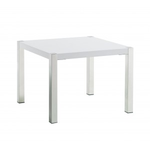 Gamma Lamp Table White High...