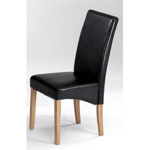 Cyprus Chair Solid Ashwood...