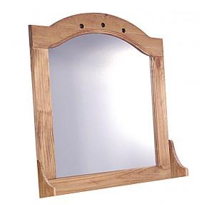 Corona Mirror Vanity Large