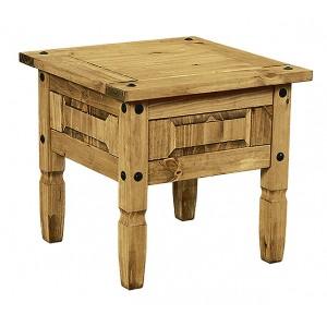 Corona Lamp Table (Sold in...