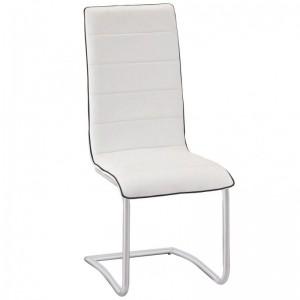 Walton PU Dining Chair...