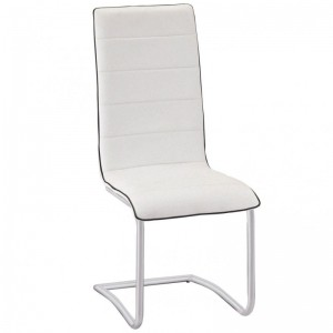 Walton PU Dining Chair...