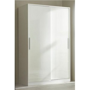 Topline Sliding Robe 2 Door...