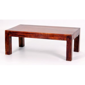 Jaipur Coffee Table SP 09 355