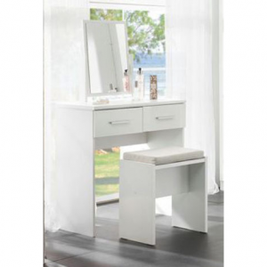 Topline Dressing Table with...