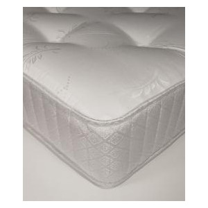 4 Foot Mattress SK 3000