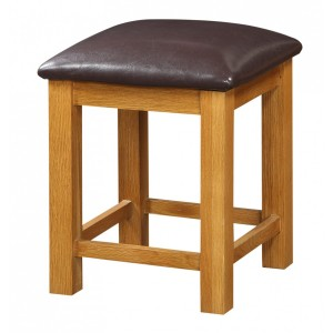 Acorn Solid Oak Dressing...