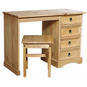 Corona Dressing Table 4...