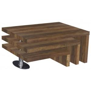Mansfield Coffee Table Oak...