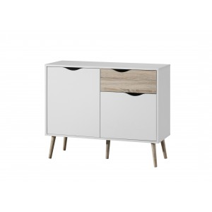 Mapleton Sideboard Small