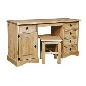 Corona Dressing Table...