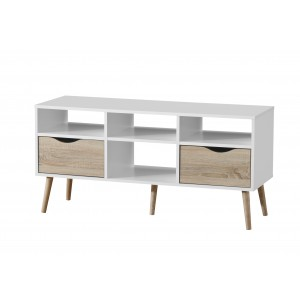 Mapleton TV Unit Large