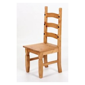 Corona Dining Chairs