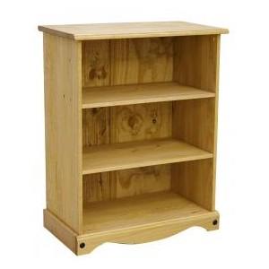 Corona Bookcase Small with...