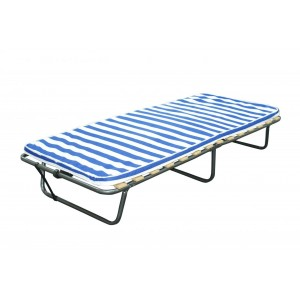 Copenhagen Folding Bed with...