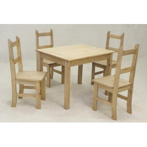 Coba Mexican Dining Set...