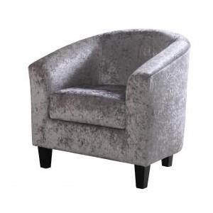 Claridon 1 Seater Sofa...