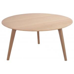 Norfolk Coffe Table Oak...