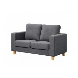 Chesterfield 2 Seater Sofa...