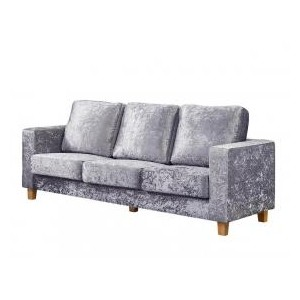 Chesterfield 3 Seater Sofa...