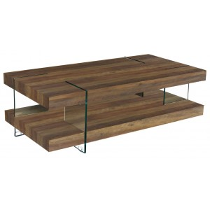 Redhill Coffee Table Oak...