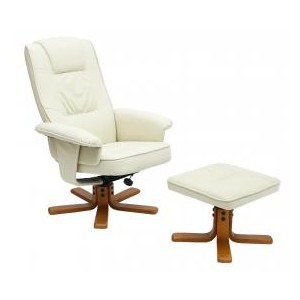 Althorpe Recliner with...