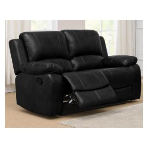 Andalusia Recliner...