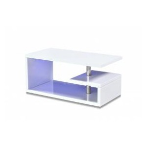 Astana LED Coffee Table...