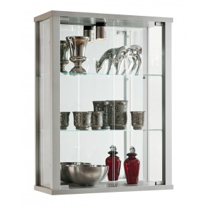 Selby Hanging Unit Silver...