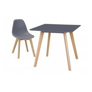 Belgium Small Dining Table...